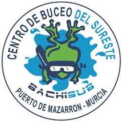 logo-mazarron_250