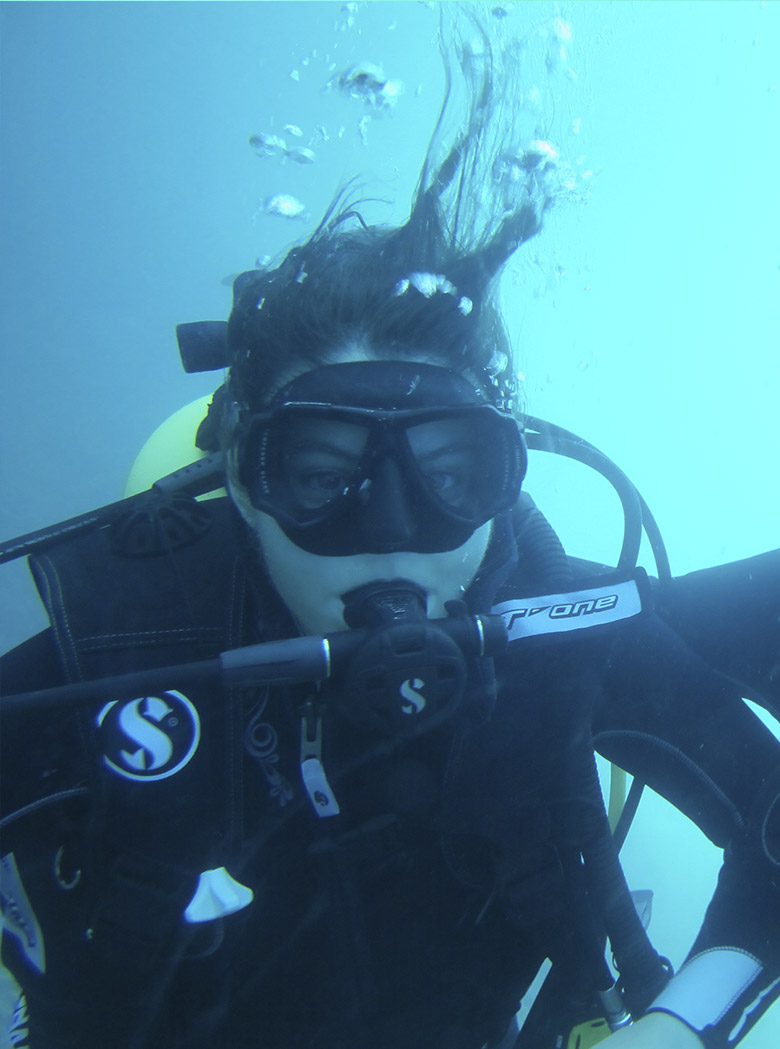 bautismo_buceo