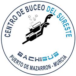 logocentrobuceomazarron250-1