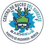 buceo-bachisub-logo